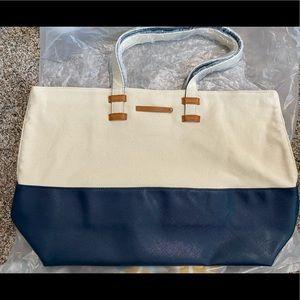 NIP KEEP Tote Bag